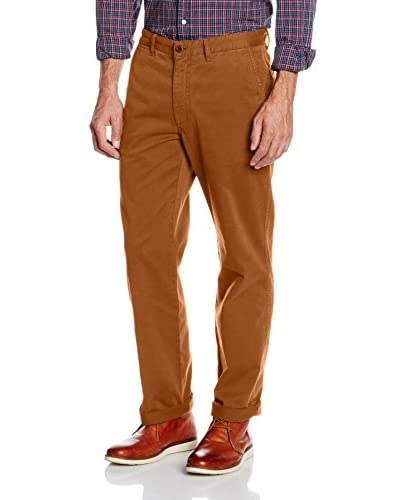 Cortefiel Pantalone Chino