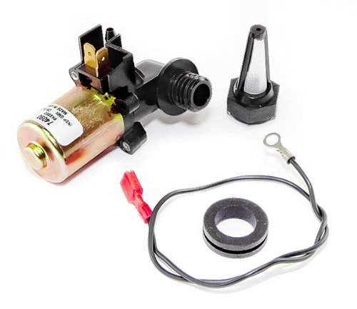 Omix-Ada 19108.03 Washer Pump/Filter Kit back-53195