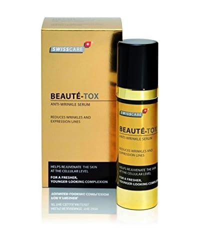 Swisscare Serum facial Beauté-Tox 50 ml