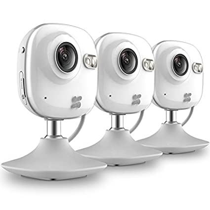 EZVIZ-BCV-113-Mini-HD-WiFi-CCTV-Camera