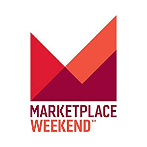 Marketplace Weekend, 12-Month Subscription | [Lizzie O'Leary]
