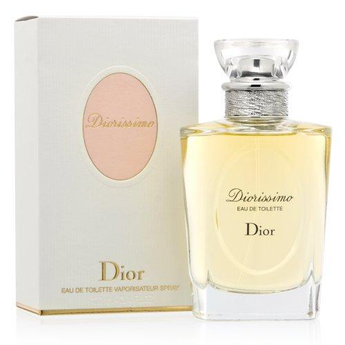 dior-diorissimo-acqua-di-colonia-spray-donna-100-ml