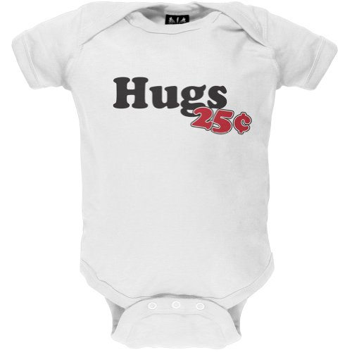 Infant Clothing Sale