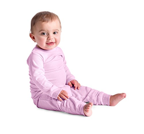 Shop for long underwear baby online at Target. Free shipping on purchases over $35 and save 5% every day with your Target REDcard.