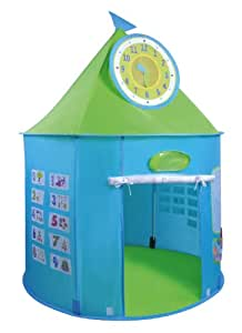 Knorrtoys 55802 Childrens activity tent