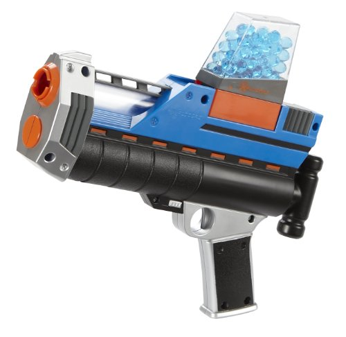 Xploderz X Blaster 75