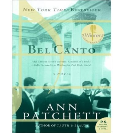bel canto essays View bel canto research papers on academiaedu for free.