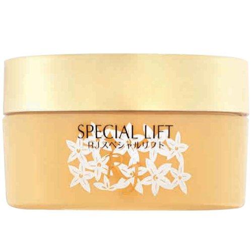 RJスペシャルリフト RJ Special Lift