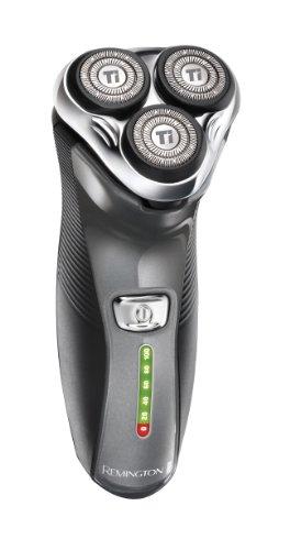Remington R5150 Titanium-X Rotary Shaver