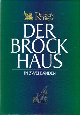 readers-digest-der-brockhaus-in-zwei-baenden