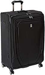 Travelpro Crew 10 29 Inch Expandable Spinner Suiter
