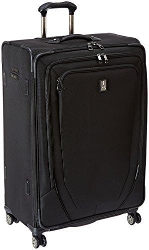 travelpro-crew-10-737-cm-4-w-valise-noir