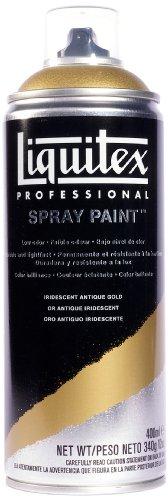 liquitex-professional-spray-paint-acrylfarbe-farbspray-auf-wasserbasis-lichtecht-400-ml-irisierendes