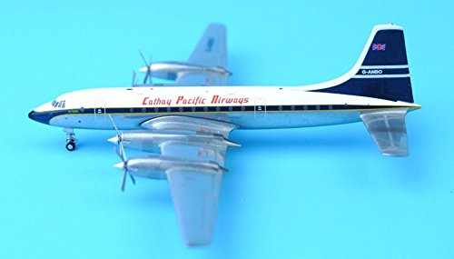 knlr-spike-wings-xx4652-jc-cathay-pacific-bristol-175-1400-britannia