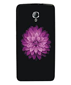 Techno Gadgets Back Cover for Motorola Moto G2