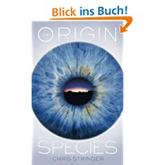 The Origin of Our Species