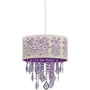Pescara i modern design lampadari lampadario lampada a - Amazon lampadari cucina ...