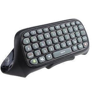 360 keyboard