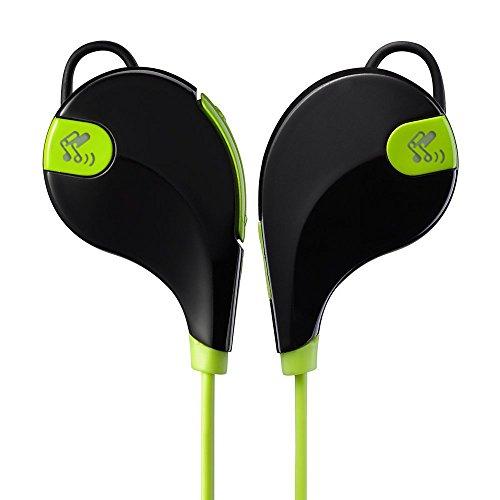 Bluedio bluetooth earphones - jaybird earphones bluetooth wireless