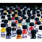 Lorann Hard Candy Flavoring Oils YOU Pick the Flavors 12 Pack + One Dram Dropper by LorAnn Oils