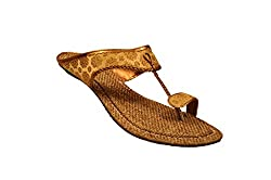 MAS Women 1067 BRONZE Flats