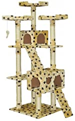 by Go Pet Club(8)Buy new: $139.00$109.1410 used & newfrom$81.06