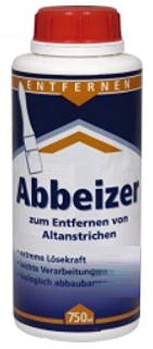 flt-jobi-abbeizer-f300-561-0750-l