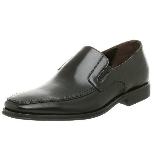 bruno-magli-mens-raging-slip-on-loaferblack-nappa12-m
