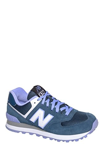 WL574 CPD Low Top Sneaker