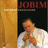 アントニオ・ブラジレイロ