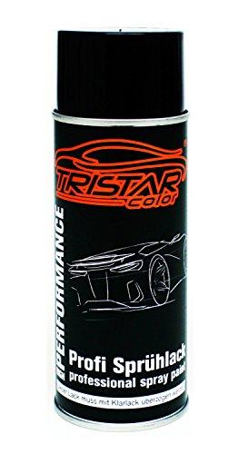 400-ml-spraydose-spruhdose-fiat-lancia-052-galbani-nuovo-giallo-1988-1993-autolack