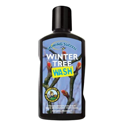 growing-success-450-ml-winter-tree-wash