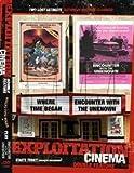 Exploitation Cinema: Where Time Began / Encounters