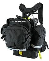 FS-1 Ranger Wildland Fire Pack