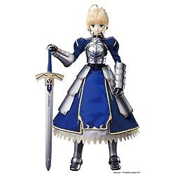 1/3 ハイブリットアクティブフィギュアシリーズ Fate/Zero セイバー