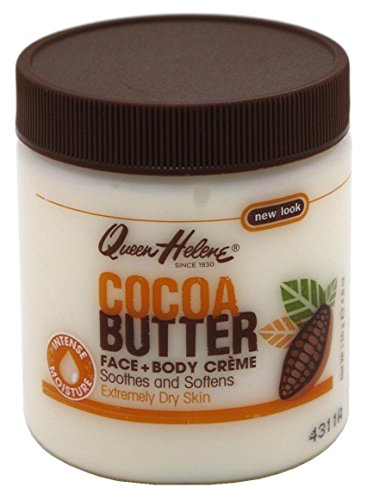 queen-helene-cocoa-butter-cream-48oz-jar-2-pack