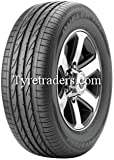 Bridgestone - Dueler H/P Sport Hz (*) (Run-Flat) - 255/50R19 107W - Summer Tyre (Car) - E/C/73