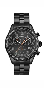 Timex Men's Watches T2P183