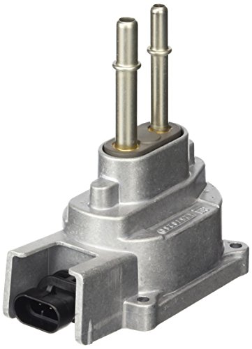 Standard Motor Products FFS1 Flex Fuel Sensor (Flex Fuel Sensor compare prices)