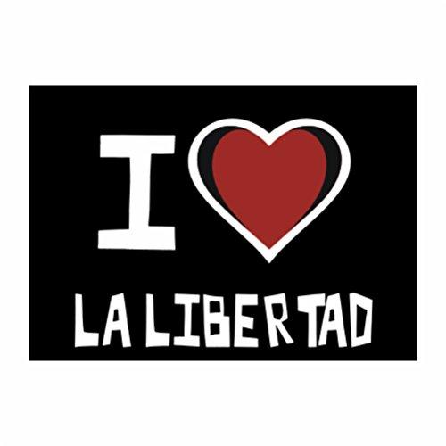 teeburon-i-love-la-libertad-le-pack-de-4-autocollants