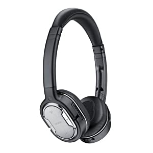 Nokia Bluetooth Stereo Headset BH-905i