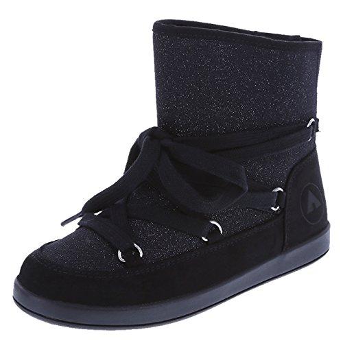 airwalk-girls-black-glitter-girls-glitter-pixie-lace-up-boot-1-regular