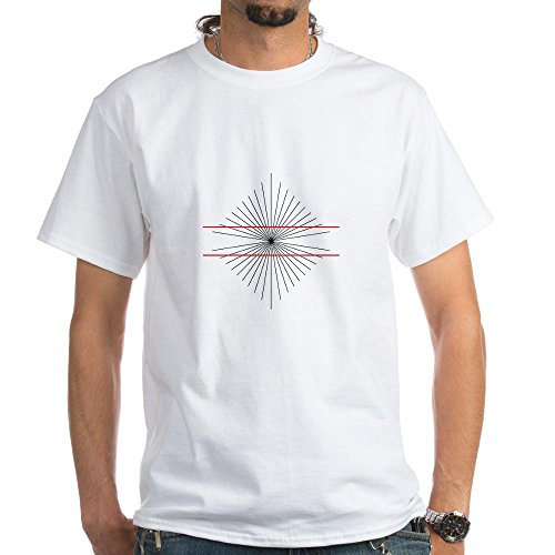 cafepress-hering-illusion-white-t-shirt-100-cotton-t-shirt-crew-neck-comfortable-and-soft-classic-wh