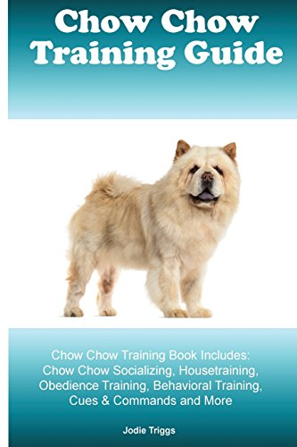 chow-chow-training-guide-chow-chow-training-book-includes-chow-chow-socializing-housetraining-obedie