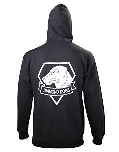 metal-gear-solid-black-diamond-dogs-zipper-hoodie-medium-electronic-games