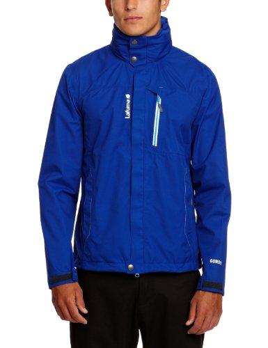 lafuma-jaipur-giacca-in-gore-tex-da-uomo-blu-blu-olympic-blue-m