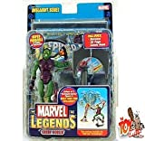 MARVEL LEGENDS ONSLAUGHT SERIES GREEN GOBLIN ACTION FIGURE