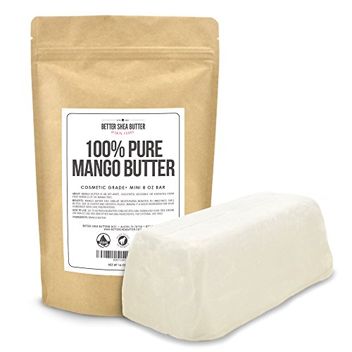 mango-butter-by-better-shea-butter-pure-fresh-amazing-moisturizer-use-alone-or-in-diy-body-butters-s