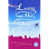 """Lucy in the Skyvon """"Paige Toon"""""""
