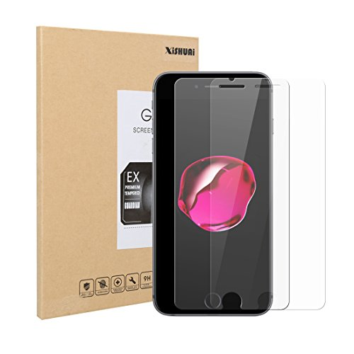 iphone-7-plus-screen-protector-xishuai-2-pack-iphone-7-plus-tempered-glass-screen-protector-9h-hardn